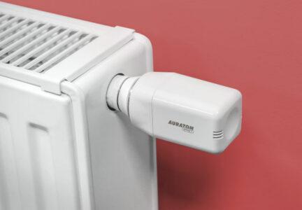 Jak działa głowica termostatyczna